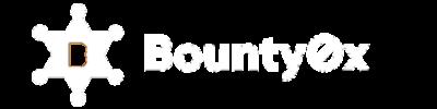 Bounty_00000