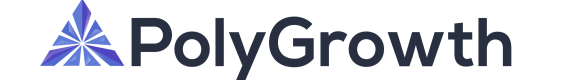 PolyGrowth